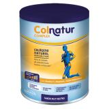 Colnatur Complex Sabor Neutro · Ordesa · 330 gramos