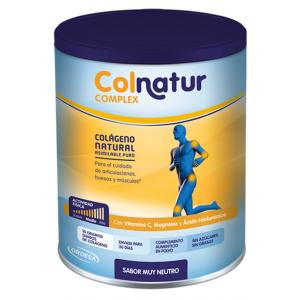 https://www.herbolariosaludnatural.com/15717-thickbox/colnatur-complex-sabor-neutro-ordesa-330-gramos.jpg