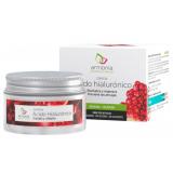 Crema Ácido Hialurónico · Armonia · 50 ml