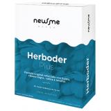 Herboder Plus · Herbora · 20 viales