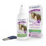 Lendremar · Marnys · 100 ml