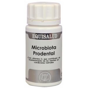 https://www.herbolariosaludnatural.com/15756-thickbox/microbiota-prodental-equisalud-60-capsulas.jpg
