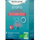 Stop'O Acidités · Phyto-Actif · 10 sticks