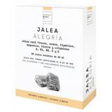 Jalea Alegría Normonerv · Herbora · 20 viales