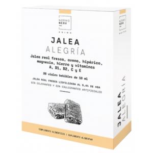 https://www.herbolariosaludnatural.com/15763-thickbox/jalea-alegria-normonerv-herbora-20-viales.jpg
