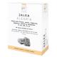 Herbovit Jalea Alegría · Herbora · 15 ampollas