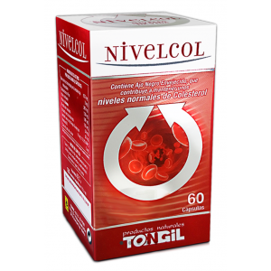 https://www.herbolariosaludnatural.com/15767-thickbox/nivelcol-tongil-60-capsulas.jpg