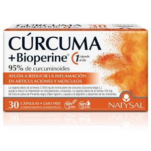 https://www.herbolariosaludnatural.com/15771-thickbox/curcuma-bioperine-natysal-30-capsulas.jpg