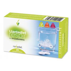 https://www.herbolariosaludnatural.com/15777-thickbox/llantediet-respir-efervescente-nova-diet-20-comprimidos.jpg