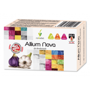 https://www.herbolariosaludnatural.com/15792-thickbox/allium-nova-nova-diet-30-comprimidos.jpg