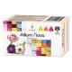 Allium Nova · Nova Diet · 30 comprimidos