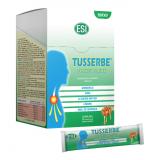 Tusserbe Pocket Drink · ESI · 16 monodosis