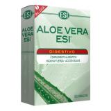 Aloe Vera Digestivo · ESI · 30 comprimidoss