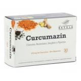 Curcumazin · Betula · 30 cápsulas