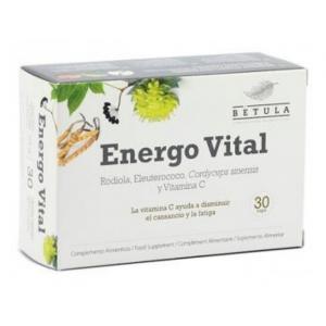 https://www.herbolariosaludnatural.com/15799-thickbox/energo-vital-betula-30-capsulas.jpg