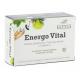 Energo Vital · Betula · 30 cápsulas