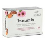 Inmunis · Betula · 30 cápsulas