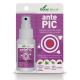 AntePIC · Soria Natural · 50 ml
