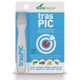Pica Kalm · Soria Natural · 15 ml