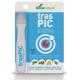TrasPIC · Soria Natural · 15 ml