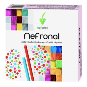 https://www.herbolariosaludnatural.com/15814-thickbox/nefronal-nova-diet-60-capsulas.jpg