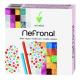 Nefronal · Nova Diet · 60 cápsulas