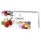 Cerol C · Nova Diet · 30 comprimidos
