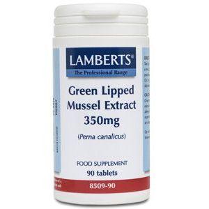 https://www.herbolariosaludnatural.com/1583-thickbox/extracto-de-mejillon-verde-lamberts-90-comprimidos.jpg