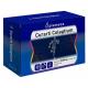 Curarti Colagtium · Plameca · 30 cápsulas