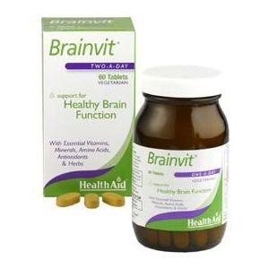 https://www.herbolariosaludnatural.com/1585-thickbox/brain-vit-health-aid-60-comprimidos.jpg