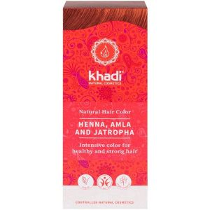 https://www.herbolariosaludnatural.com/15861-thickbox/henna-con-amla-jatropha-khadi-100-gramos.jpg