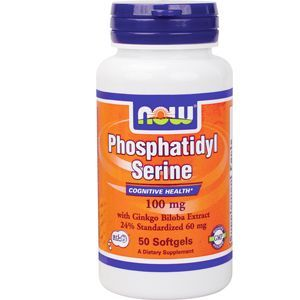 https://www.herbolariosaludnatural.com/1587-thickbox/fosfatidil-serina-con-ginkgo-biloba-now-50-perlas.jpg