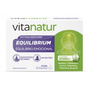 https://www.herbolariosaludnatural.com/15885-thickbox/vitanatur-equilibrio-diafarm-30-comprimidos.jpg