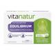 Vitanatur Equilibrio · Diafarm · 30 comprimidos