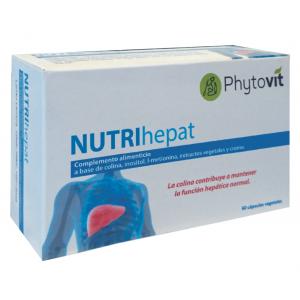 https://www.herbolariosaludnatural.com/15888-thickbox/nutri-hepat-phytovyt-60-capsulas.jpg