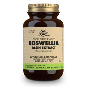 https://www.herbolariosaludnatural.com/15890-thickbox/boswellia-extracto-de-resina-solgar-60-capsulas.jpg