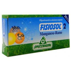 https://www.herbolariosaludnatural.com/15892-thickbox/fisiosol-2-manganeso-cobre-specchiasol-20-ampollas.jpg