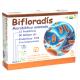 Bifloradis · DIS · 15 cápsulas