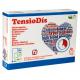 Tensiodis · DIS · 15 cápsulas