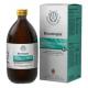 Depurativo Mech · La Decottopia · 500 ml