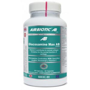 https://www.herbolariosaludnatural.com/15927-thickbox/glucosamine-max-ab-complex-airbiotic-90-capsulas.jpg