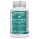 Glucobiotic AB Max Complex · Airbiotic · 90 comprimidos