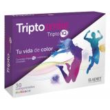 Triptosmile Tripto 1Q · Eladiet · 30 comprimidos