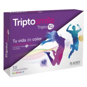 https://www.herbolariosaludnatural.com/15929-thickbox/triptosmile-tripto-1q-eladiet-30-comprimidos.jpg