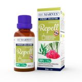 Synergy Repell · Marnys · 30 ml