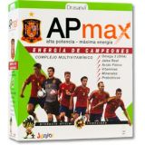 APmax Junior · Drasanvi · 150 ml