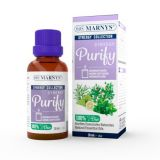 Synergy Purify · Marnys · 30 ml