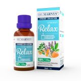 Synergy Relax · Marnys · 30 ml