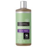 Champú de Aloe Vera Anticaspa · Urtekram · 500 ml