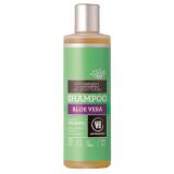 Champú de Aloe Vera Anticaspa · Urtekram · 250 ml